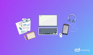 Pengetahuan Yang Harus Dimiliki Programmer di Tahun 2020 Part 2